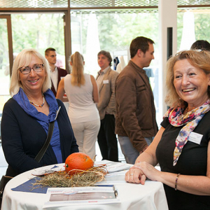 herbstkongress064