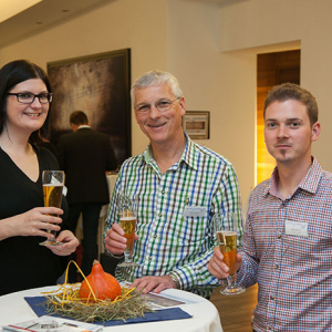 herbstkongress068