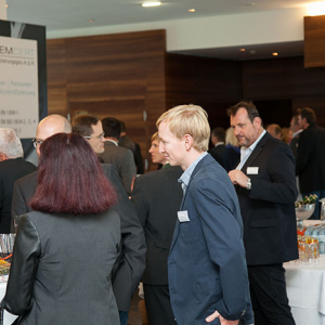 herbstkongress075