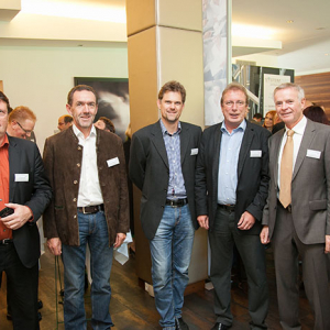 herbstkongress078