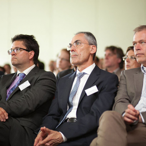 herbstkongress159