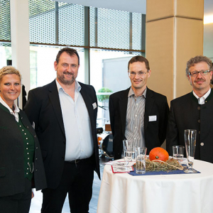 herbstkongress276