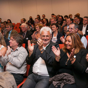 herbstkongress348