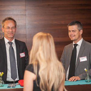 2015HERBSTKONGRESS001
