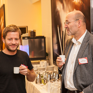 2015HERBSTKONGRESS018