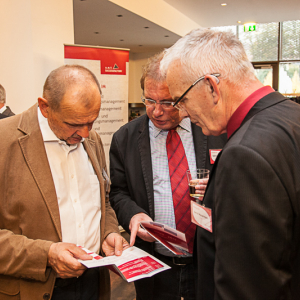 2015HERBSTKONGRESS047