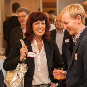 2015HERBSTKONGRESS052