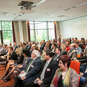 2015HERBSTKONGRESS111